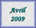 0904_reves