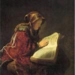 Rembrandt_1631
