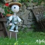 090723_Alphomega_enfant_Quichotte