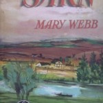 Mary_Webb_Sarn