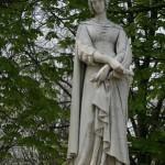 Ottin_Laure-de-Noves_1850