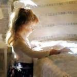 090827_Don-Mize_2007_Ruby_Reading