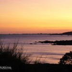 En Bretagne, Photo de Quichottine