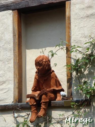 image de Miregi, http://parleschemins.over-blog.com