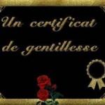 090919_Ecureuil-bleu_Certificat-gentillesse