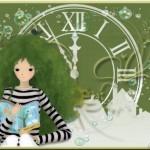 091017_Loralie_Le-temps_141009