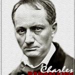 Artwork-Charles-Baudelaire