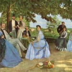 Frederic_Bazille_1850