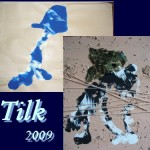 091023_Tilk_Lutin-Beu