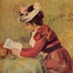 091106_Renoir_1895