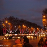 091129_Champs_Elysees