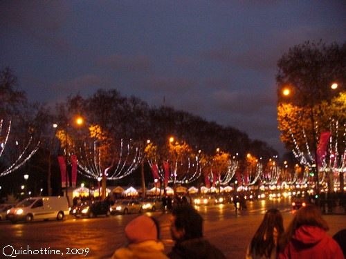 091129_Champs_Elysees.JPG