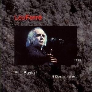091216_Ferre_Et-Basta.jpg