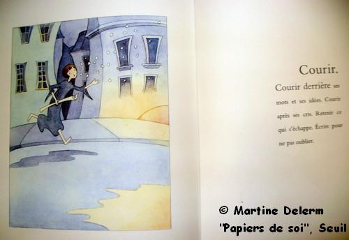 091219 Delerm Martine Papiers2