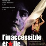 091219_Inaccessible-etoile_Theatre-95
