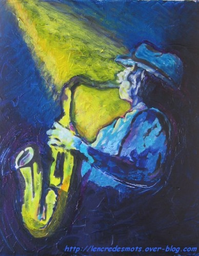091009_Bruno_saxophoniste.jpg