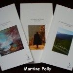 091230_Martine_Polly