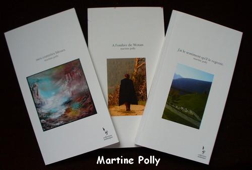 091230_Martine_Polly.jpg