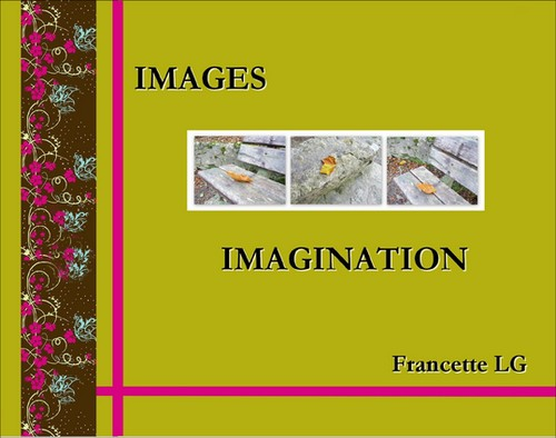 100104_FrancetteLG_Images-Imagination.jpg