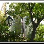 100104_Kri_Aigues-Mortes