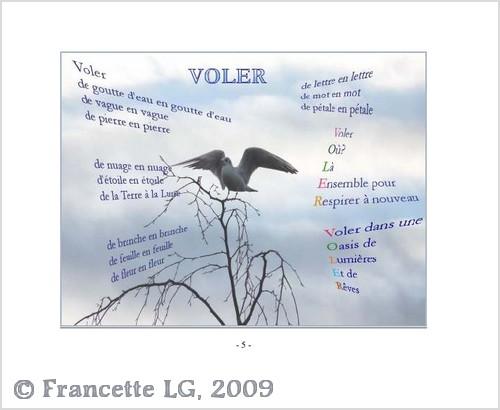 100104_Voler_FrancetteLG.jpg