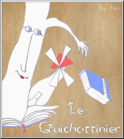 100115 Kri Quichottinier