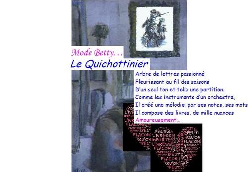 100117 Betty Quichottinier