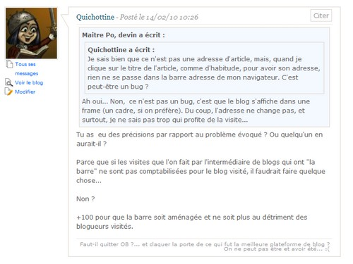 http://quichottine.fr/wp-content/uploads/2010/02/100214_Quichottine_Forum.jpg