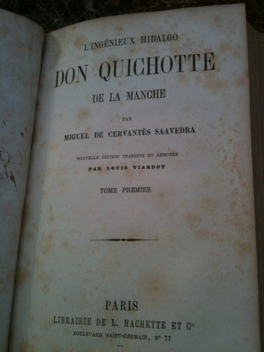 100226_Felix_Quichotte_2.jpg