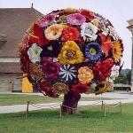 100306_Patriarch_arbre-fleur