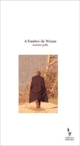 Martine Polly, À l'ombre de Wotan