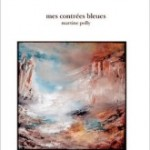 100130_Martine_Polly_Mes-contrees-bleues