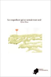 Sylvie Ptitsa & TheBookEdition
