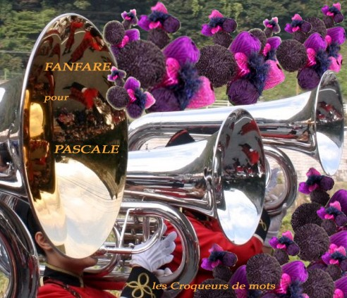 100429_Fanfare-pour-Pascale.jpg