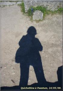 L-ombre-de-Quichottine.jpg