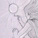 100410_Iloufou_l-alumeuse-de-soleil