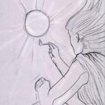 100410_Iloufou_l-alumeuse-de-soleil1