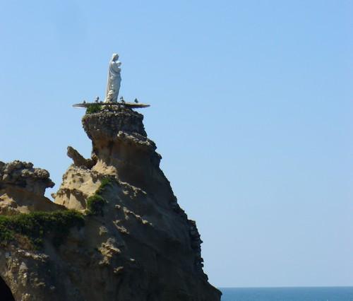 100604_Biarritz_5.jpg