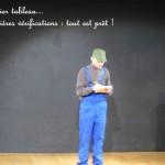 100615_La-ballade-des-planches_1