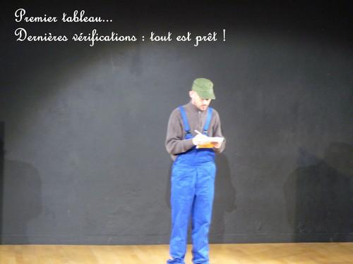 100615_La-ballade-des-planches_1.jpg