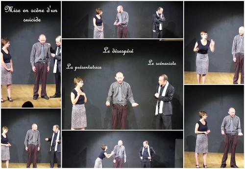 100615_La-ballade-des-planches_2.jpg