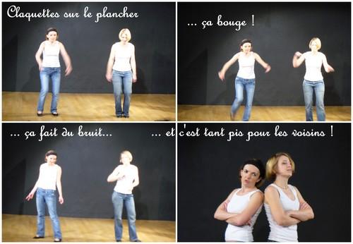 100615_La-ballade-des-planches_3.jpg