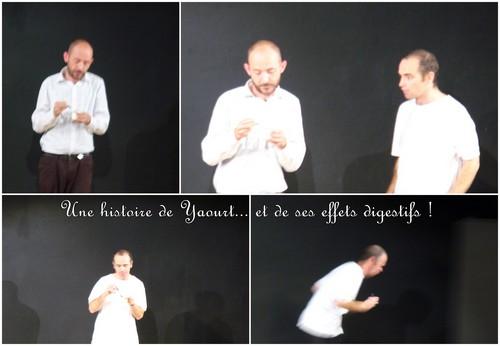100615_La-ballade-des-planches_6.jpg