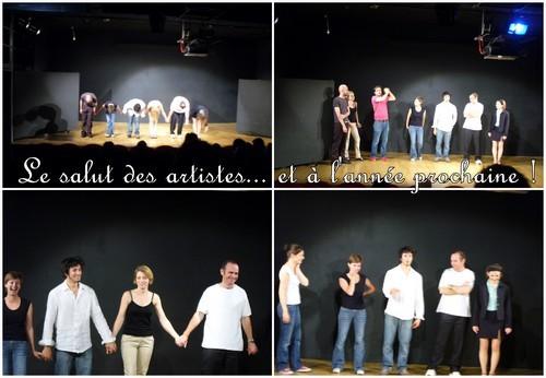 100615_La-ballade-des-planches_9.jpg