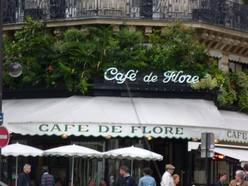 100619_Cafe_de_Flore_1.jpg