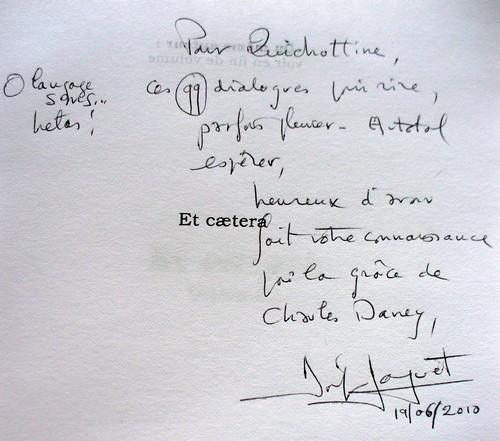 100619_Dominique_Daguet_Dedicace.jpg