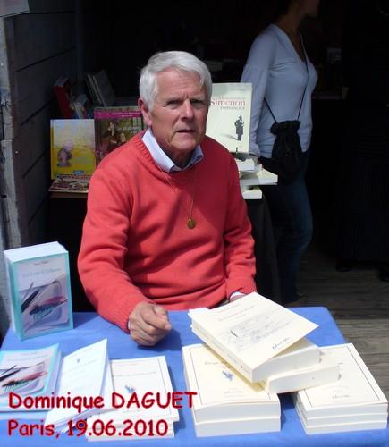 100619 Dominique Daguet portrait