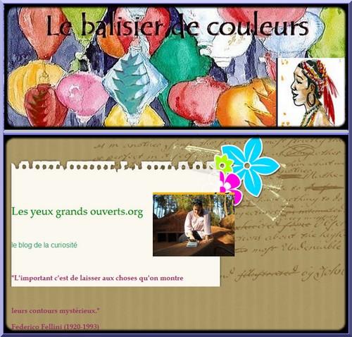 100625_arbre_a_mots.jpg