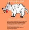 100709_Alain-Avele_Loupton-frise.jpg