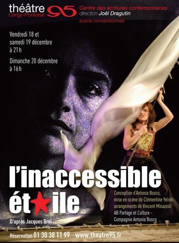 091219 Inaccessible-etoile Theatre-95